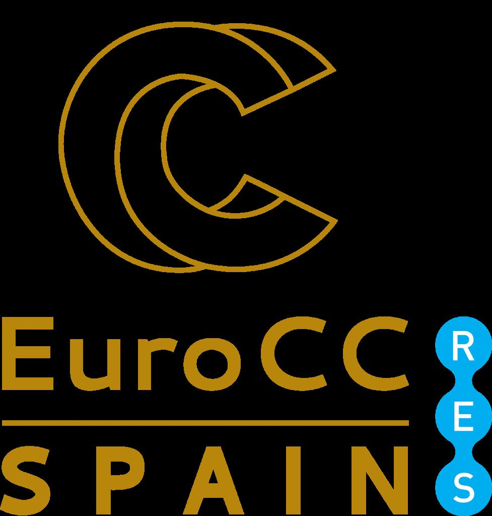 Jornada EuroCC_Spain_RES