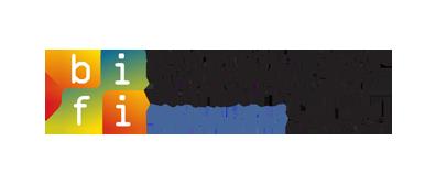 BIFI_logo_color_ok