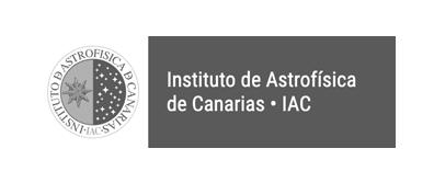 IAC_logo_BN_ok