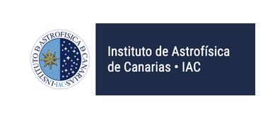 IAC_logo_color_ok