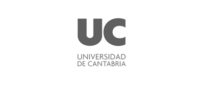 UC_logo_BN_ok