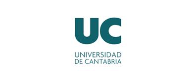 UC_logo_color_ok