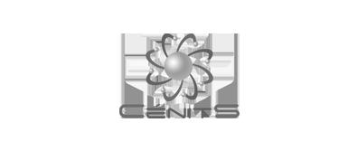 cenits_logo_B_N