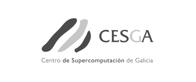 cesga_logo_B_N