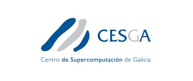 cesga_logo_color