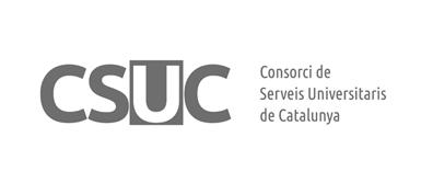 csuc_logo_BN