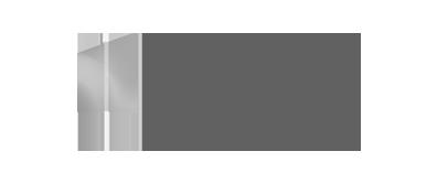 scayle_logo_B_N
