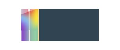 scayle_logo_color