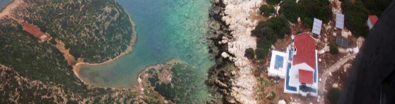 Desalination Systems_island2300-3