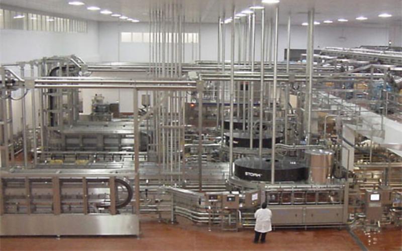 Production_line